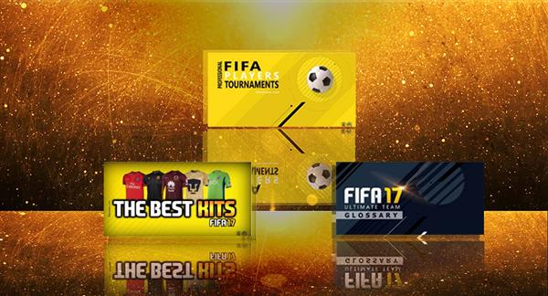 fifa admin2 banner