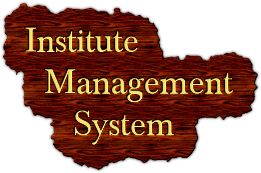 "Done a Project named ""Institute management System"" using Java and Oracle."