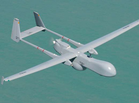 PROJECT ON UAV LANDING SYSTEMS