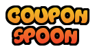 Couponspoon