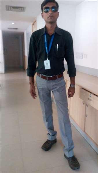 MY OFFICE PHOTO