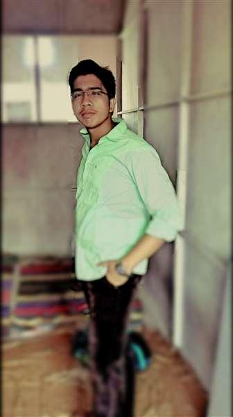its meee