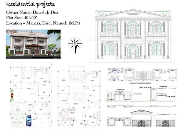 malvika dey portfolio 1-page-004