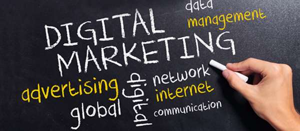 """""""Why should you choose Digital marketing as a career ?"""
