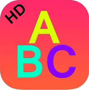 Alphabets Preschool Toddler