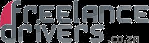 freelancedrivers.co.za