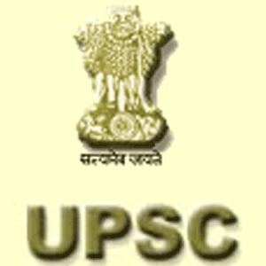 UPSC Geologist Exam 2012 eligibility