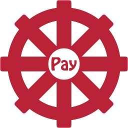 Paywheel