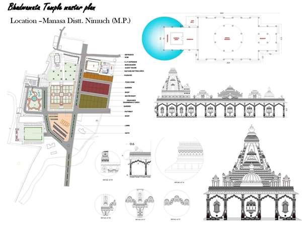 malvika dey portfolio 1-page-003