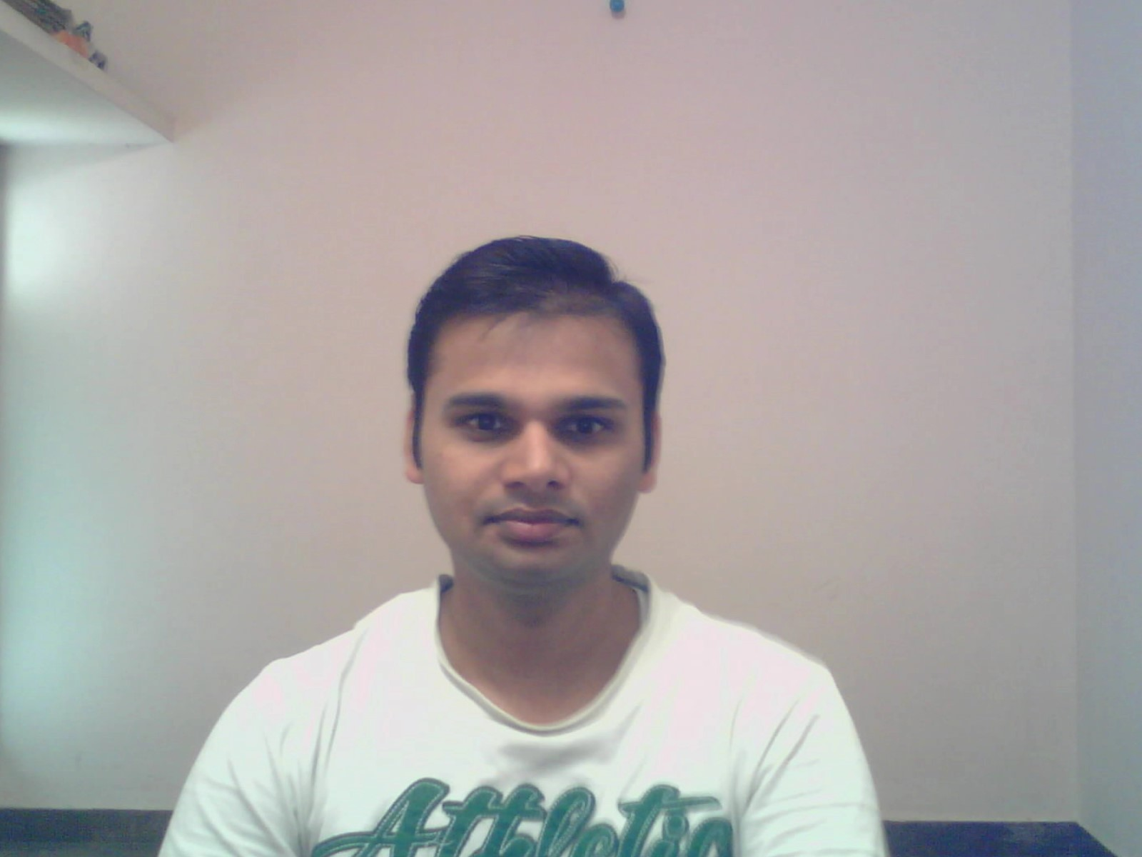 Know More About Me
