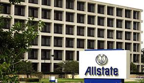 Allstate House and Home- Allstate Insurance