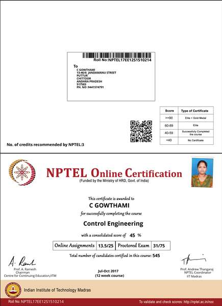 NPTEL17EE12S1510214171017095