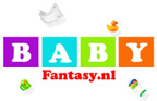 babyfantasy.nl
