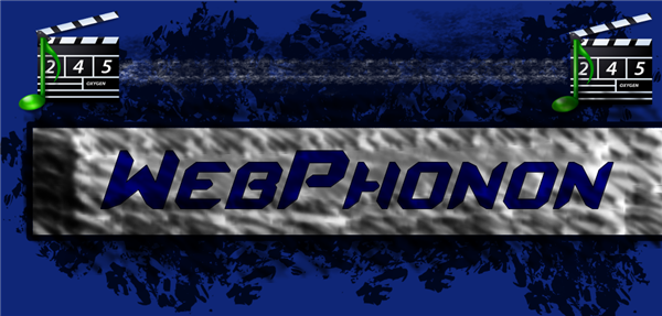 WebPhonon (youtube)
