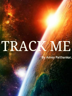 Android Mobile Tracker