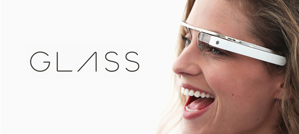 Google Glass; Everything You Want to Know