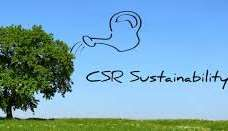 CSR Article