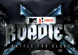 MTV Hero Roadies Season 10 AUDITION SCHEDULE