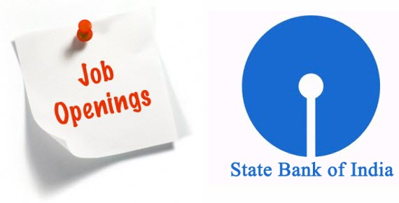 SBI Sample Papers for Po and Clerk And Examination Pattern