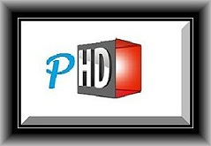 Perspectivehd design walkthrough and animation company