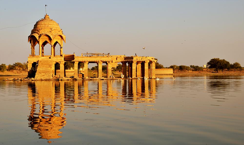 Prashant's travel photography