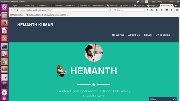 https://bvhemanth.github.io/files