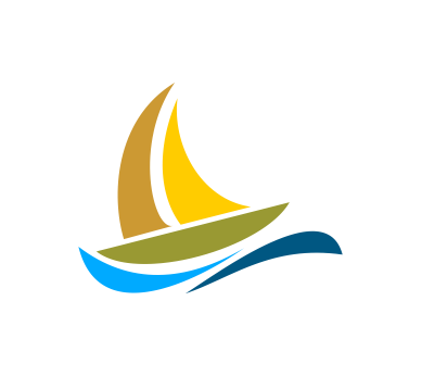 vector_tourisum_logo