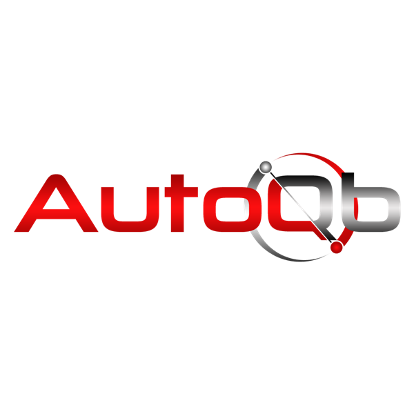autoqb_logo5_transparent