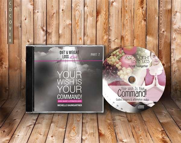 CD COVER PDF-6