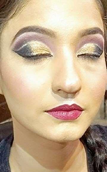 BeautyPlusMe_20180501150541_save