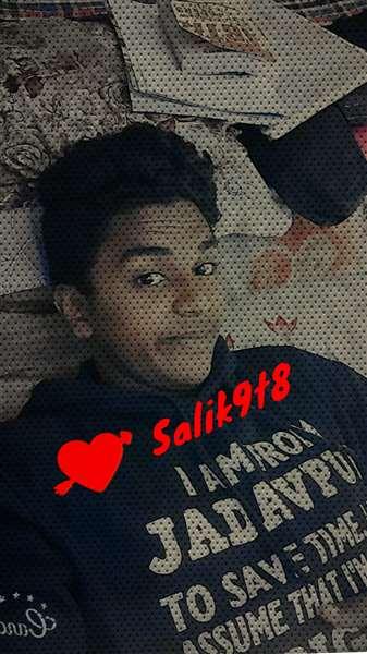 Salik9t8