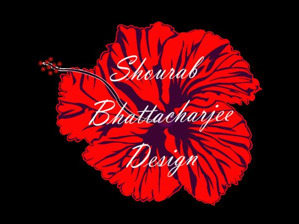 Shourab logo