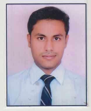 Ashwarya Raj Gautam pic.