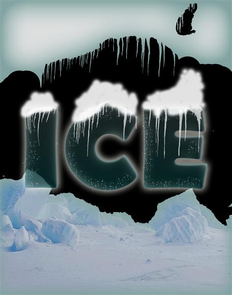 ice-font