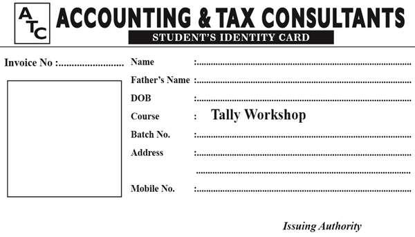 STUDENT ID CARD-01