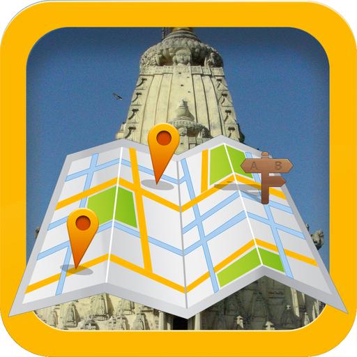 Jain Temples -jaindarshan.info