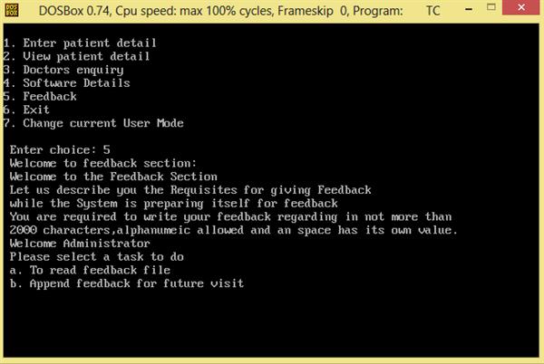feedback_section