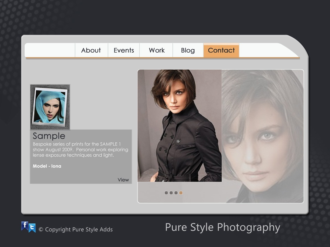 PureStyle Photography