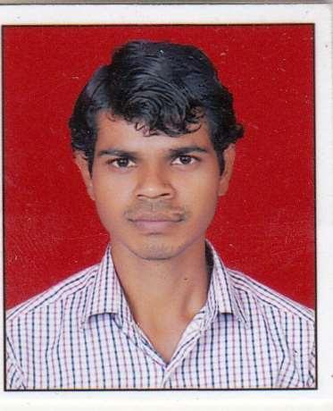 Shivaji Thakare