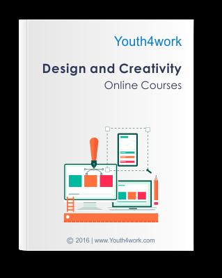 Design & Creativity