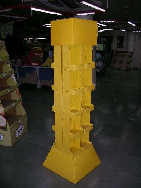 Excel Home Video Floor Stand