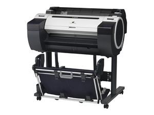 Looking for canon ink supplies browse this site