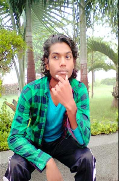 Sachin Bairagi -(Bollywood Actor Dancer Singer Martial Artist)
