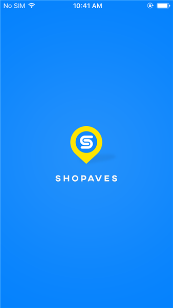 Shopaves