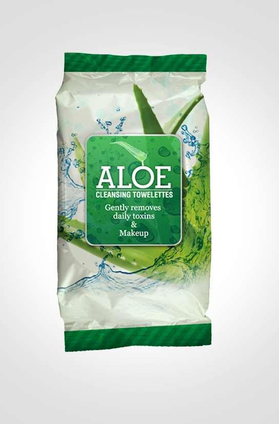 FaceWipes_Packaging(Aloe)