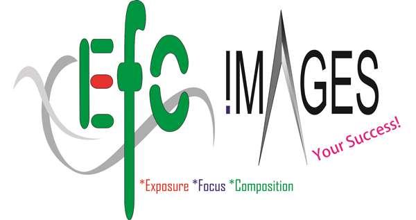 www.efcimages.wordpresscom