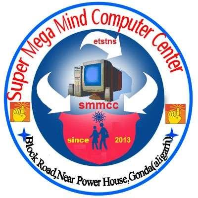 SMMCC