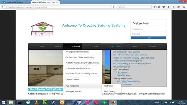 www.creativebuild.co.in