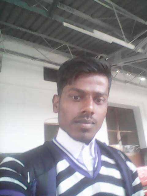 i am engg. student