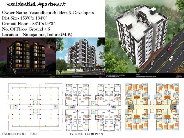 malvika dey portfolio 1-page-006